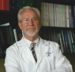 Dr.-Michael-Taylor