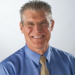 MEET DR. CARL THORNFELDT:  DERMATOLOGIST & FOUNDER OF EPIONCE SKIN CARE
