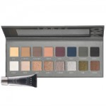 LORAC LAUNCHES PRO PALETTE 2 FOR FALL