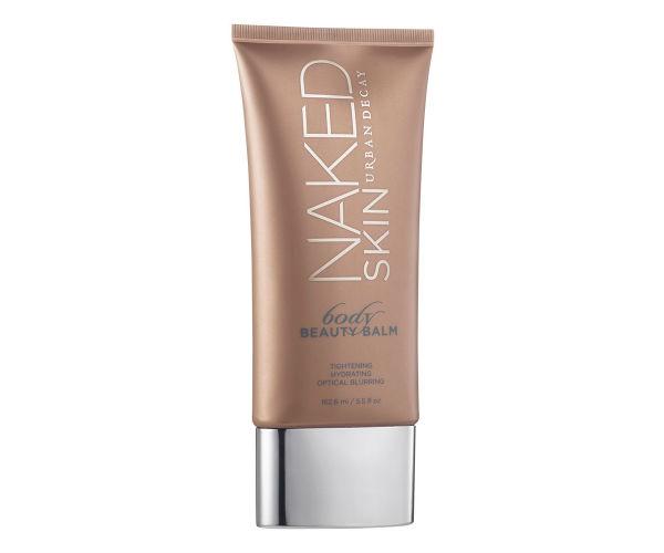 NakedSkin1