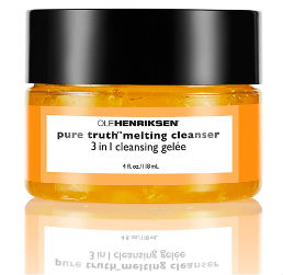 Pure-Truth-Melting-Cleanser