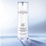 COMING TO AMERICA – TEOXANE'S STAR KEEPS RISING