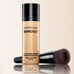 SOHO WELCOMES NEW BAREMINERALS SHADE SHOP