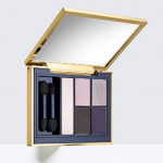 JUST SAY YES TO ESTEE LAUDER'S PURE COLOR ENVY