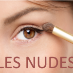 IN SEARCH OF THE PERFECT NEUTRAL EYE