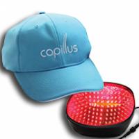 capillus.com