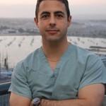 MEET DR. JEFFREY BENABIO – DIGITAL DERMATOLOGIST