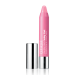 OH BABY – CLINIQUE'S NEW CHUBBY STICKS