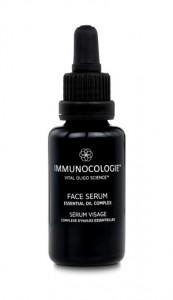 Immunocologie Face Serum