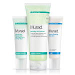 MURAD SKINCARE CELEBRATES 25 YEARS!