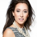 MEET DR. REBECCA KAZIN – WASHINGTON, DC COSMETIC DERMATOLOGIST