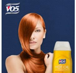 VO5haircare.com