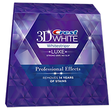 3D-White-Whitestrips-Professional-Effects