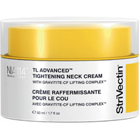 BR080-strivectin-tl-advanced-tightening-neck-cream