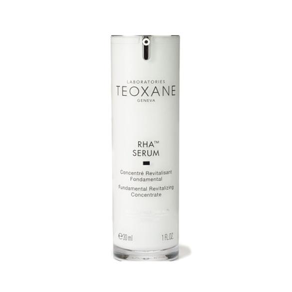 teoxane.com
