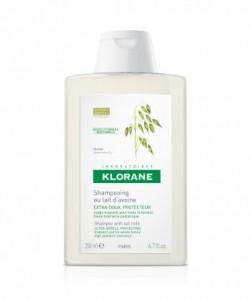 product-shampoo-oat-milk-lg-1