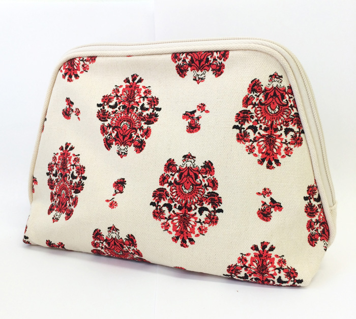 Nanette-Lepore-for-Origins-Pouch