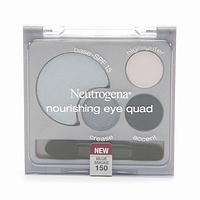 Neutrogena-Eye-Quad