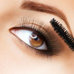 6 NEW MASCARAS FOR FLUTTERY LASHES