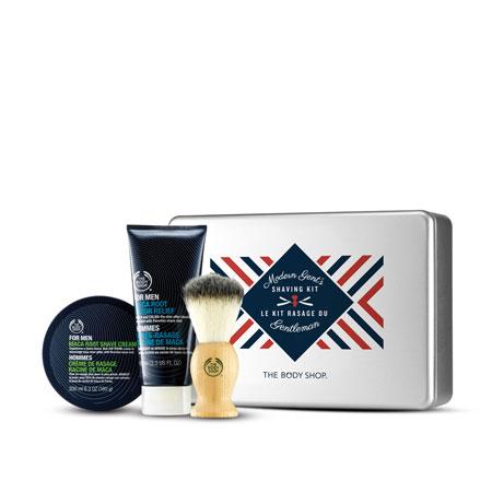 modern-gent-mens-shaving-kit_l