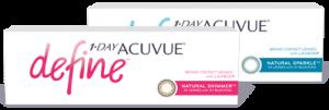acuvue.com