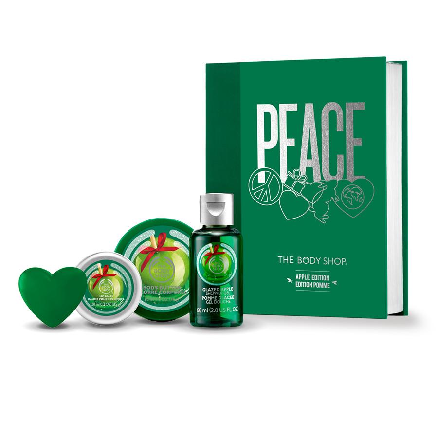 schoolbook-of-peace-glazed-apple-gift-set_l