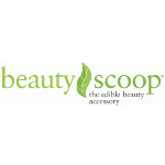 BEAUTYSCOOP PROFILES BEAUTYINTHEBAG.COM'S WENDY LEWIS