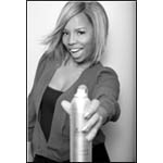 WIN A NYC MAKEOVER – ENTER CLAIROL'S REVEAL THE FABULOUS IN YOU CONTEST