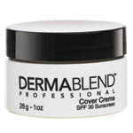 DERMABLEND CELEBRATES 30 YEARS OF SERIOUS AND RELIABLE COVERAGE