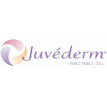 "JUVÉDERM® ""SWITCH UP"" CAMPAIGN"