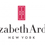 THE NEW FACE OF ELIZABETH ARDEN