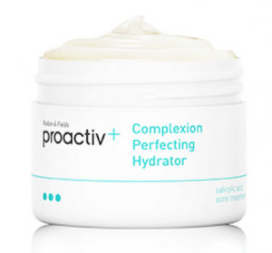 Four Hydrators To Slather This Winter