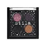Stila-shadow