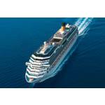 costa_pacifica_cruises