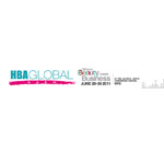 HBA GLOBAL EXPO – Spa Retail Connection Panel