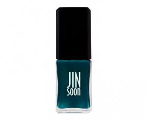 jinsoon.com