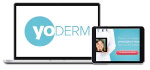 Yoderm.com