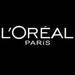 A CENTURY OF L'OREAL PARIS