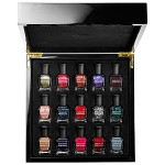 THE GIFT OF BEAUTY: 8 GREAT GIFT SETS