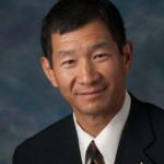 MEET DR. STEPHEN S. PARK –  THE NEW AAFPRS PRESIDENT