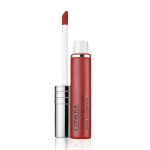 CLINIQUE AMPS UP ITS WINTER BEAUTY OFFERINGS