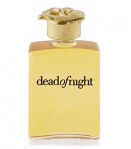 fragrantica.com