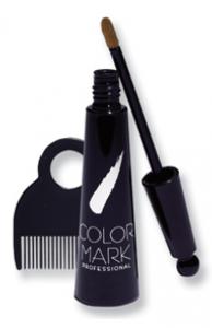 colormarkpro.com