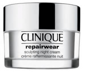 clinique.com