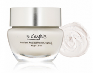 Nutrient Replacement Cream Kx