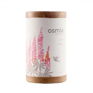 osmiaorganics.com