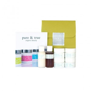 shop.pureandtrue.com