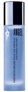 Angel Perfuming Hair Mist (Credit: Thierry Mugler)