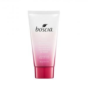 boscia.com