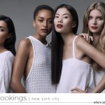 BEAUTY CALL: STYLEBOOKINGS.COM